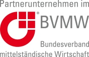 Partner-im-BVMW