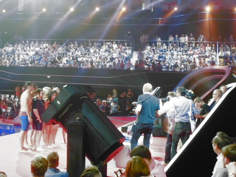 RTL- Pool-Champions