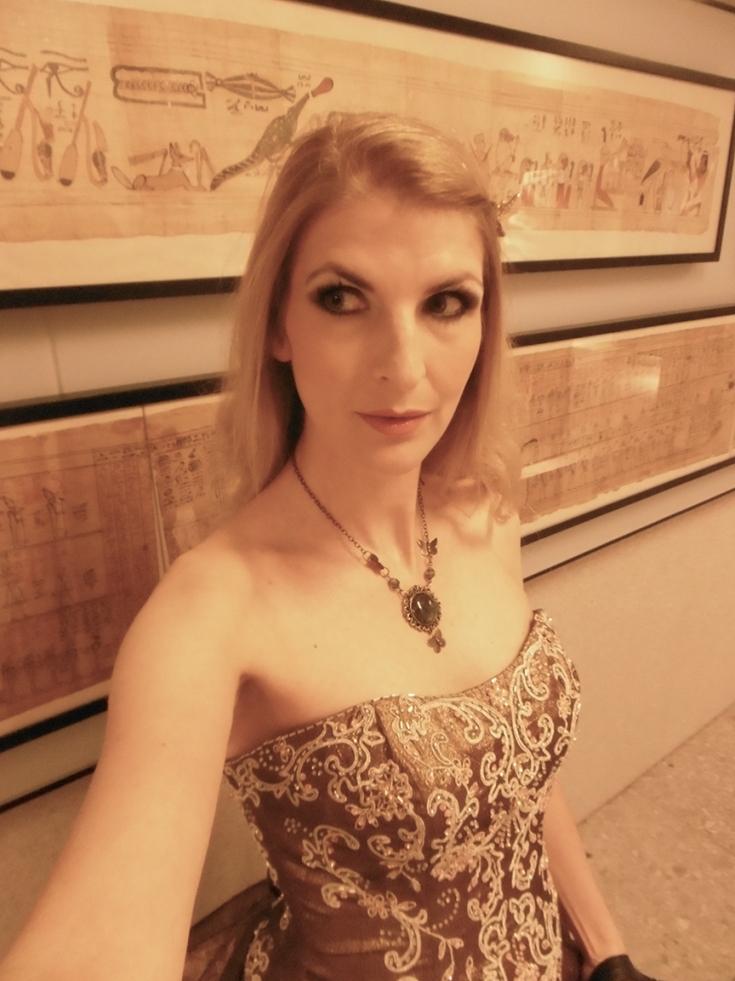 #event #eventmusic #eventmusik #harfe #harp #harfenistin #harpist #harfistin #harfinistin #harfeberlin #musikerin #musikerinharfe #musikerinberlin #berlin #berlinmusic #vipevent #liveshow #livemusic #livemusik #konzert #gala #galamusic #galamusik #entertainment #highlightmusik #dinnermusic #dinnermusik #vipmusik #vipmusic #crossover #luxus #luxury #luxurymusic #luxusevent #romantischemusik #hochzeitmusik #trauerfeiernmusik #weihnachtsfeier #weihnachtsfeiermusik #dinnerbegleitung #highprofileevent #harpangel #harfenengel #simonetta #classicalmusic #popmusic #showact #firstclassmusic #weihnachtenmusik #harpband #harppop #exclusivemusic #exklusivemusik #neujahrsempfangmusik #harve #harplive #harfelive #liveact #klassik #corporateevent #interactive #interaktiv #videomapping #augmentedreality #videomappingmusik #dj #harpdj #harfedj #weihnachtenharfe #sylvestermusik #harpelectro #dn3 #dejanova #dejanovaduo #dejanovatrio #trio #trioberlin #eventservice #künstlervermittlung #firmenjubiläum