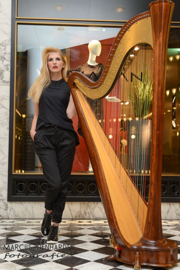 #event #eventmusic #eventmusik #harfe #harp #harfenistin #harpist #harfistin #harfinistin #harfeberlin #musikerin #musikerinharfe #musikerinberlin #berlin #berlinmusic #vipevent #liveshow #livemusic #livemusik #konzert #gala #galamusic #galamusik #entertainment #highlightmusik #dinnermusic #dinnermusik #vipmusik #vipmusic #crossover #luxus #luxury #luxurymusic #luxusevent #romantischemusik #hochzeitmusik #trauerfeiernmusik #weihnachtsfeier #weihnachtsfeiermusik #dinnerbegleitung #highprofileevent #harpangel #harfenengel #simonetta #classicalmusic #popmusic #showact #firstclassmusic #weihnachtenmusik #harpband #harppop #exclusivemusic #exklusivemusik #dinnermusik #neujahrsempfangmusik #harve #harplive #harfelive #liveact #klassik #corporateevent #interactive #interaktiv #videomapping #Harfeband #augmentedreality #videomappingmusik #dj #harpdj #harfedj #weihnachtenharfe #sylvestermusik #harpelectro #dn3 #dejanova #dejanovaduo #dejanovatrio #trio #trioberlin #eventservice #künstlervermittlung #firmenjubiläum #harfenspielerin #Harfenspielerinberlin