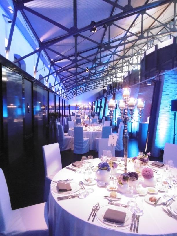 #event #eventmusic #eventmusik #harfe #harp #harfenistin #harpist #harfistin #harfinistin #harfeberlin #musikerin #musikerinharfe #musikerinberlin #berlin #berlinmusic #vipevent #liveshow #livemusic #livemusik #konzert #gala #galamusic #galamusik #entertainment #highlightmusik #dinnermusic #dinnermusik #vipmusik #vipmusic #crossover #luxus #luxury #luxurymusic #luxusevent #romantischemusik #hochzeitmusik #trauerfeiernmusik #weihnachtsfeier #weihnachtsfeiermusik #dinnerbegleitung #highprofileevent #harpangel #harfenengel #simonetta #classicalmusic #popmusic #showact #firstclassmusic #weihnachtenmusik #harpband #harppop #exclusivemusic #exklusivemusik #neujahrsempfangmusik #harve #harplive #harfelive #liveact #klassik #corporateevent #interactive #interaktiv #videomapping #Harfeband #augmentedreality #videomappingmusik #dj #harpdj #harfedj #weihnachtenharfe #sylvestermusik #harpelectro #dn3 #dejanova #dejanovaduo #dejanovatrio #trio #trioberlin #eventservice #künstlervermittlung #firmenjubiläum #harfenspielerin #Harfenspielerinberlin