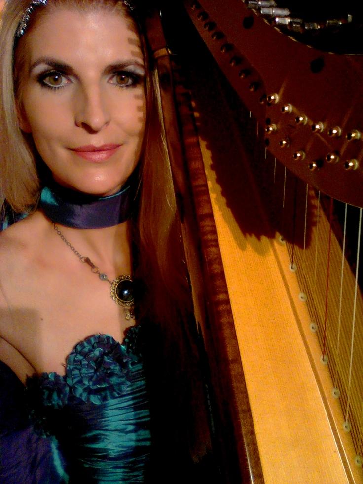 #klassischemusik #klassikpop #crossovermusik #event #eventmusic #eventmusik #harfe #harp #harfenistin #harpist #harfistin #harfinistin #harfeberlin #musikerin #musikerinharfe #musikerinberlin #berlin #berlinmusic #vipevent #liveshow #livemusic #livemusik #konzert #gala #galamusic #galamusik #entertainment #highlightmusik #dinnermusic #dinnermusik #vipmusik #vipmusic #crossover #luxus #luxury #luxurymusic #luxusevent #romantischemusik #hochzeitmusik #trauerfeiernmusik #weihnachtsfeier #weihnachtsfeiermusik #dinnerbegleitung #highprofileevent #harpangel #harfenengel #simonetta #classicalmusic #popmusic #showact #firstclassmusic #weihnachtenmusik #harpband #harppop #exclusivemusic #exklusivemusik #neujahrsempfangmusik #harve #harplive #harfelive #liveact #klassik #corporateevent #interactive #interaktiv #videomapping #Harfeband #augmentedreality #videomappingmusik #dj #harpdj #harfedj #weihnachtenharfe #sylvestermusik #harpelectro #dn3 #dejanova #dejanovaduo #dejanovatrio #trio #trioberlin #eventservice #künstlervermittlung #firmenjubiläum #harfenspielerin #Harfenspielerinberlin