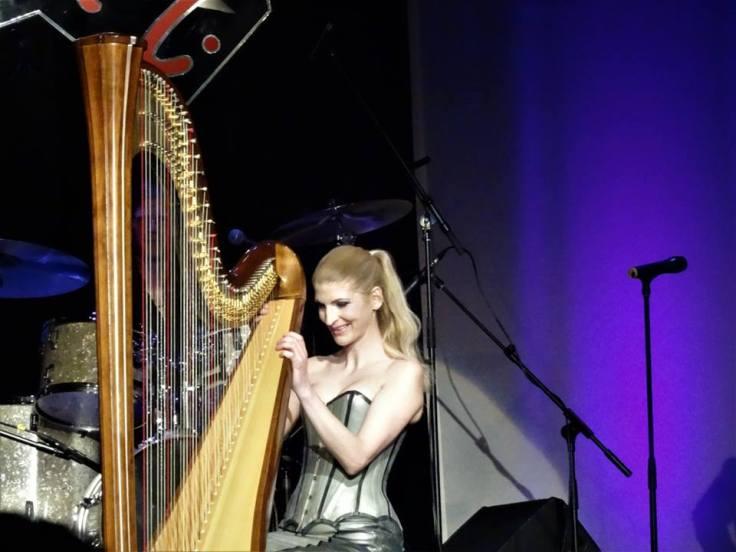 harfenistin-harfenistin-berlin-simonetta-ginelli-harfenmusik-berlin-musikalische-umrahmung-dinnermusik-hintergrundmusik-awardmusik-empfang-musik-harfe-berlin-4