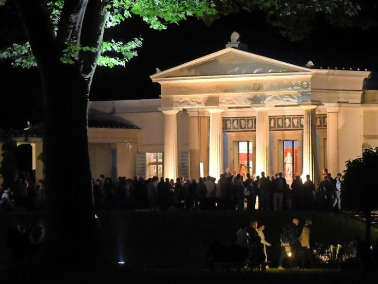 Preisverleihung,Schlössernacht Ptsdm, Potsdamer Schlössernacht, Schlössernacht, Musik im Schloß, Sanssouci, Potsdam Harfe. Preisverleihung Musik, Award, Award Musik, award music, Harfe, Harfe Berlin, Harfenistin, Harfenistin Berlin, Harfinistin, Harfinistin Berlin, Harfistin, Harfistin Berlin, Harfenspielerin, Harfenspielerin Berlin, Live Musik, Livemusik, klassische Musik, Entertainment, musikalische Umrahmung, Event Musik, Eventmusik, Dinner Musik, Dinnermusik, Abendbegleitung, Abend Begleitung, Abend Musik, Empfangsmusik, Empfang Musik, Gala Musik, Galamusik, Highlight Musik, Highlightmusik, Trio, Harfe Trio, Jazztrio,Harfe Popmusik Musikerin, Musikerin Berlin, Musikerin Harfe, Musikerin Harfe Berlin,Crossover Musik, Crossovermusik, beste Musik, romantische Musik, Firmenfeier Musik, Weihnachstfeier planen, Weihnachstfeier Musik, Sylvester Musik, Neujahrsgala, Neujahrsgala Musik, Konzerthaus Berlin, Neujahrsempfang, Neujahrsempfang Musik, Harfe modern, Harfe Pop, Harfe Popmusik, Hochzeit Musik, Hochzeit planen, Luxus Event, Luxus Musik, Eventmusik luxus, exklusive Musik, exklusive Eventmusik, erstklassige Musik, erstklassige Dinnermusik, erstklassige Hintergrundmusik, Hintergrundmusik, Luxus Dinner, Privatfeier Musik, Firmenjubliäum Musik, Firmenjubiläum, Künstlervermittlung, Künstlerdienst, Eventmusiker, Tonstudio, Studiomusiker, Fairy, Highclass music, corporate event, harpist, classical harpist, Weihnachtsengel, Weihnachten Harfe, Weihnachstengel Musik, Neujahrsfeier Musik, Neujahrsgala Musik, Dinner music, dinnermusic, harpist berlin, best music, best harpist,  Abendessen Begleitung, Abendessen Begleitung Musik, Abendessen Musik, Band für Dinner, Berlin, Berlin Harfe, beste coversongs, coversongs, Deja Nova trio, dinner music Berlin, musician Berlin, best musician berlin, event service, event Umrahmung, Moderation, Moderatorin, Moderatorin Berlin, Hafe, Hafe Berlin, Hafenistin, Hafenistin Berlin, Harfe Band, Band mit Harfe, harpcore, scharfe Harfe,harpplayer, Hochzeit, Luxus Begleitung, Lesung Musik, Luxus Event Musik, Harfe TV, Harfe Fernsehen, Harfe ZDF, Harfe RBB, kuenstlervermittlung, event service, Sommerfest, Sommerfest Musik, Trio, Harfe Bethlehem, Harfe Markus Lanz, Harfe Carmen Nebel,videomapping, video mapping, videomapping Musik, augmented Reality, Highculture, Berlinevent, Berlinculture, germanartist, joyofmusic, livenation, blogger, musikblogger, musicblogger, harp music Berlin, Harfenmusik Berlin, Konferenz Musik, Tagung Musik, berlin music, event music Berlin, weddingplaner, Hochzeit2017, Hochzeit2018, Hochzeit2019 , music , show ,event , eventprofs, eventprofis, showacts, liveentertainment, concert, stars , acts, shows , laserharp, laserharfe , lasermusik, eventprofi, nextgenerationartist , eventprofis, Großstadtharfe, Stadtharfe