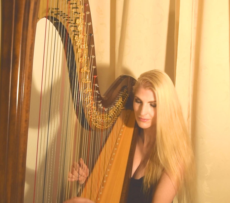 hauptstadt harfe perfekte eventmusik harfenmusik von harfinistin harfenistin simonetta. Black Bedroom Furniture Sets. Home Design Ideas