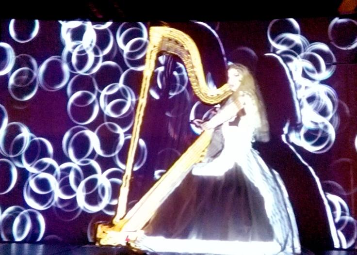 Preisverleihung, Preisverleihung Musik, Award, Award Musik, award music, Harfe, Harfe Berlin, Harfenistin, Harfenistin Berlin, Harfinistin, Harfinistin Berlin, Harfistin, Harfistin Berlin, Harfenspielerin, Harfenspielerin Berlin, Live Musik, Livemusik, klassische Musik, Entertainment, musikalische Umrahmung, Event Musik, Eventmusik, Dinner Musik, Dinnermusik, Abendbegleitung, Abend Begleitung, Abend Musik, Empfangsmusik, Empfang Musik, Gala Musik, Galamusik, Highlight Musik, Highlightmusik, Trio, Harfe Trio, Jazztrio,Harfe Popmusik Musikerin, Musikerin Berlin, Musikerin Harfe, Musikerin Harfe Berlin,Crossover Musik, Crossovermusik, beste Musik, romantische Musik, Firmenfeier Musik, Weihnachstfeier planen, Weihnachstfeier Musik, Sylvester Musik, Neujahrsgala, Neujahrsgala Musik, Konzerthaus Berlin, Neujahrsempfang, Neujahrsempfang Musik, Harfe modern, Harfe Pop, Harfe Popmusik, Hochzeit Musik, Hochzeit planen, Luxus Event, Luxus Musik, Eventmusik luxus, exklusive Musik, exklusive Eventmusik, erstklassige Musik, erstklassige Dinnermusik, erstklassige Hintergrundmusik, Hintergrundmusik, Luxus Dinner, Privatfeier Musik, Firmenjubliäum Musik, Firmenjubiläum, Künstlervermittlung, Künstlerdienst, Eventmusiker, Tonstudio, Studiomusiker, Fairy, Highclass music, corporate event, harpist, classical harpist, Weihnachtsengel, Weihnachten Harfe, Weihnachstengel Musik, Neujahrsfeier Musik, Neujahrsgala Musik, Dinner music, dinnermusic, harpist berlin, best music, best harpist, Abendessen Begleitung, Abendessen Begleitung Musik, Abendessen Musik, Band für Dinner, Berlin, Berlin Harfe, beste coversongs, coversongs, Deja Nova trio, dinner music Berlin, musician Berlin, best musician berlin, event service, event Umrahmung, Moderation, Moderatorin, Moderatorin Berlin, Hafe, Hafe Berlin, Hafenistin, Hafenistin Berlin, Harfe Band, Band mit Harfe, harpcore, scharfe Harfe,harpplayer, Hochzeit, Luxus Begleitung, Lesung Musik, Luxus Event Musik, Harfe TV, Harfe Fernsehen, Harfe ZDF, Harfe RB