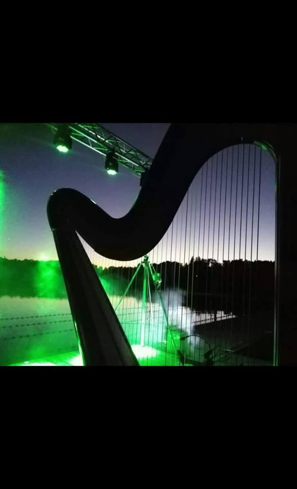 Livemusik , Eventmusik , Sommerfest Musik , Strandparty Musik , romantische Musik , Eventmusik , Livemusik , Gesang und Harfe , Crossovermusik , Band mit Harfe , Harfenistin, harfistin ,. Harfinistin . harpist, harpist berlin , harfe berlin , simonetta harfe, simonetta ginelli. dinnermusik , dinnermusic , harfenmusik buchen , livemusik buchen , klassikpop , eventmusic , popcover , harfenmusik modern, wukensee, badesee berlin , lake berlin, lake party, romantic music, harfenkonzert , harp concert