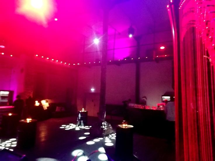DEJA NOVA TRIO - Eventmusik zum Empfang - Jazztrio in Berlin