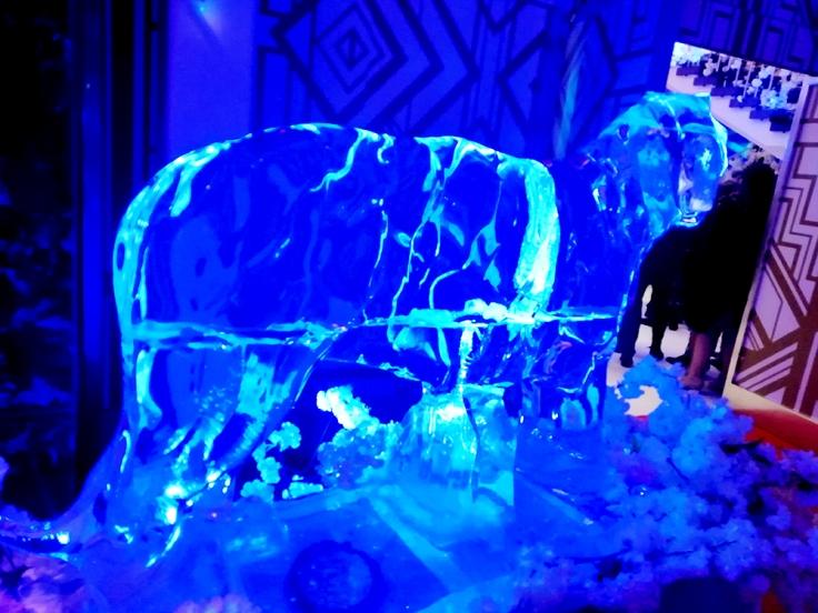 Preisverleihung, Eventtrio, Trio für Events, Kulturelle veranstaltung, Eventprofis, Eventtrio , Preisverleihung Musik, Award, Award Musik, award music, Harfe, Harfe Berlin, Harfenistin, Harfenistin Berlin, Harfinistin, Harfinistin Berlin, Harfistin, Harfistin Berlin, Harfenspielerin, Harfenspielerin Berlin, Live Musik, Livemusik, klassische Musik, Entertainment, musikalische Umrahmung, Event Musik, Eventmusik, Dinner Musik, Dinnermusik, Abendbegleitung, Abend Begleitung, Abend Musik, Empfangsmusik, Empfang Musik, Gala Musik, Galamusik, Highlight Musik, Highlightmusik, Trio, Harfe Trio, Jazztrio,Harfe Popmusik Musikerin, Musikerin Berlin, Musikerin Harfe, Musikerin Harfe Berlin,Crossover Musik, Crossovermusik, beste Musik, romantische Musik, Firmenfeier Musik, Weihnachstfeier planen, Weihnachstfeier Musik, Sylvester Musik, Neujahrsgala, Neujahrsgala Musik, Konzerthaus Berlin, Neujahrsempfang, Neujahrsempfang Musik, Harfe modern, Harfe Pop, Harfe Popmusik, Hochzeit Musik, Hochzeit planen, Luxus Event, Luxus Mus